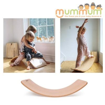 Kinderfeets Kinderboard Balancing Board