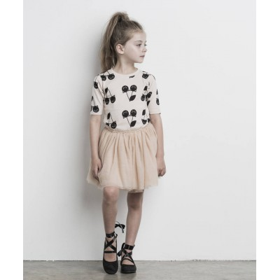 Huxbaby Ballet Dress Shell
