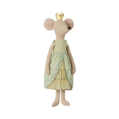 Maileg Maxi Princess Mouse
