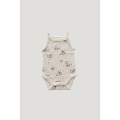 Jamie Kay singlet Bodysuit Forever Floral Meadowland Drop2