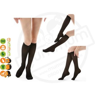 Mammy Village Elastic Socks Lower legs