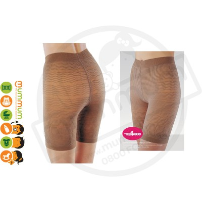 Mammy Village Postpartum Massage Comfortable Shaper