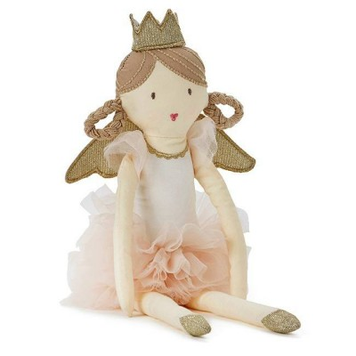 NANA & Huchy Blossom The Fairy Princess  48cm