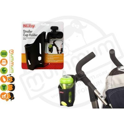 Nuby Stroller Cup Holder