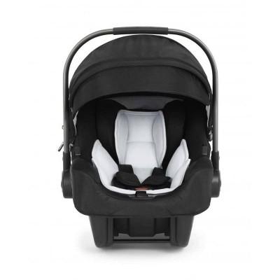 Nuna Pipa Icon Baby Capsule