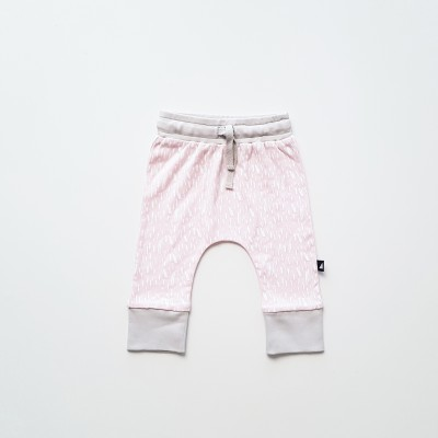 Anarkid Pants Ice Pink