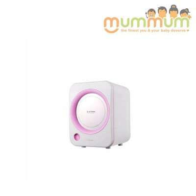 Haenim UV Sterilizer Pink HN03P