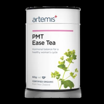 Artemis PMT Ease Tea 30g For Unbalanced Priods