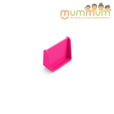 Omielife Divider Pink