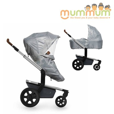Joolz Geo Geo2 Day2 Raincover Main Seat & Bassinet