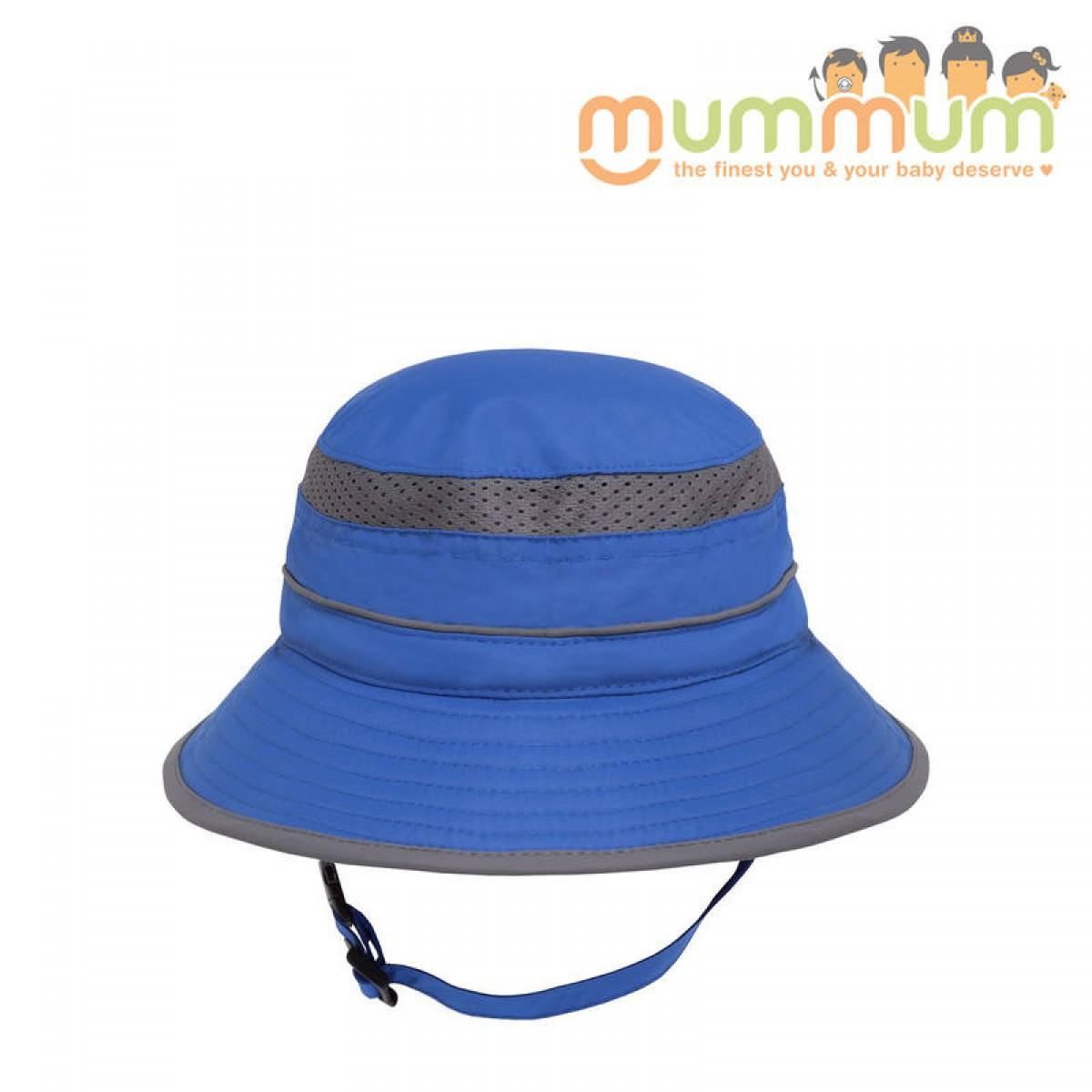 e419c91f Availability: In Stock; Product Code: Sunday afternoon kids play hats  reptile; Brand: Sunday afternoon
