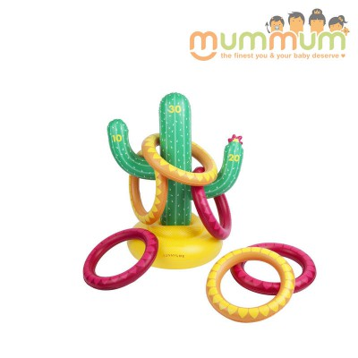 Sunnylife ring toss game 3+