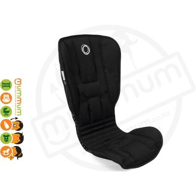 Bugaboo Bee5 Seat Fabric Black