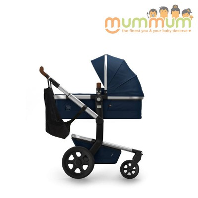 Joolz XL Shopping bag (Only shopping bag, not included stroller)