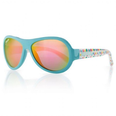 Shadez glasses junior Ice cream Blue