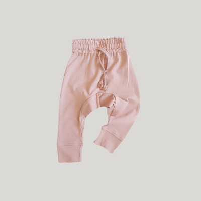 SUSUKOSHI Baby Jogger - Bloom