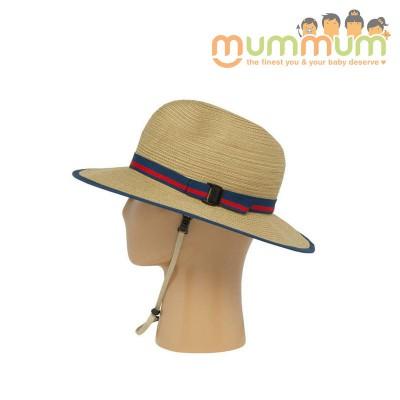 Sunday afternoon kids grasshoper hat tan