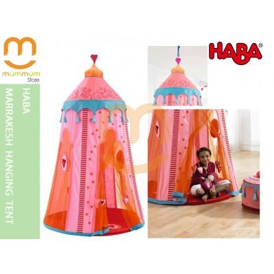Haba Marrakesh Hanging Tent