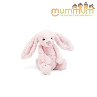 Jellycat Bashful Bunny Pink Large