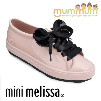 Mini Melissa Be +Disney  Nude Matt