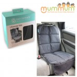 Two Nomads Ultimate Mat - Car Seat Protector