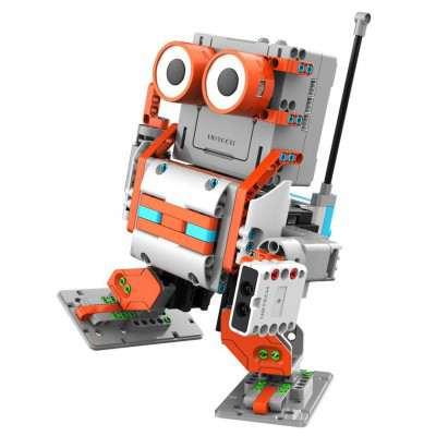 UBTECH JIMU Astrobot Kit STEM-Friendly