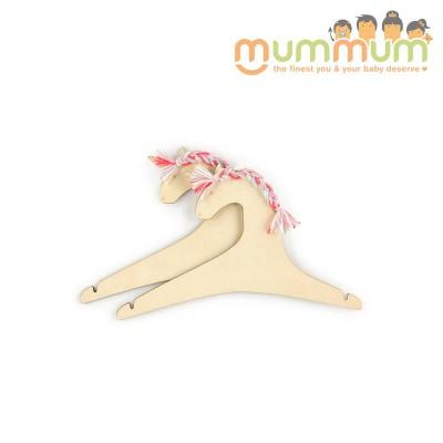 Meri Meri Hangers unicorn