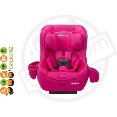 Maxi Cosi Vello 70 Carseat Pink
