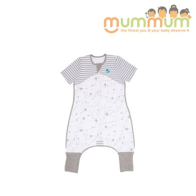 Love to Dream Sleepsuit 1.0 Tog 6-12m, 12-24m, 24-36m