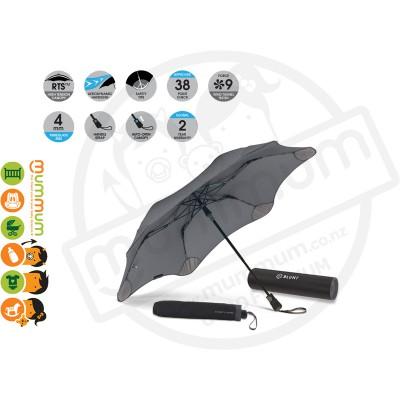 Blunt Umbrella XS Metro Charcoal