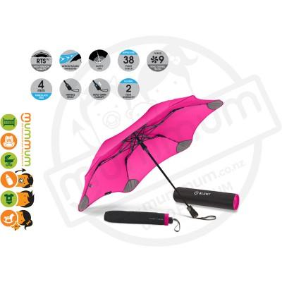 Blunt Umbrella XS Metro Pink